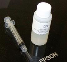 epson-head-cleaner-3in.jpg